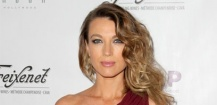 Natalie Zea intègre Members Only sur ABC